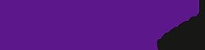 dullemond-media-logo-main