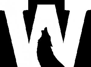 wgm_w_wit
